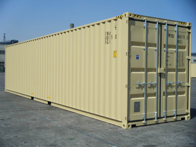 Pinellas Park FL Shipping Containers, St Peet's FL Containers, Clearwater FL Containers,