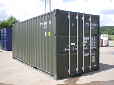 Palm Bay Florida Shipping Containers, Melbourne FL Containers, Deltona FL Containers, Melbourne FL Containers