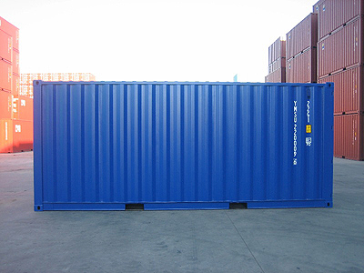 Fort Myers Florida Shipping Containers FLorida Storage Cargo Containers South West FL ISO Containers & Fort Myers FL Containers Storage Shipping Containers FL Cocoa