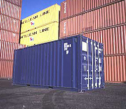 Fl Shipping Containers For Sale Containers Kissimmee Fl